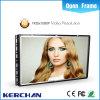 プレーヤーを広告する800*480 7インチLCD Players/LCDプレーヤー中国LCD及びLCD Digi