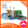 Pirate Ships Wooden Outdoor Playground Slide Toy
