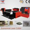 Stainless Steel CuttingのためのよいYAGレーザーCutting Machine