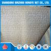 HDPE 100% Maagdelijke/Kringloop Materiële Netto Schaduw van de Zon