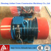 motor elétrico da vibração da série de 220V Jzo