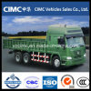 Carro caliente del cargo de la venta 371HP Sinotruk HOWO 6X4 (ZZ1257S4641W)
