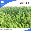 50mm/Sports Field Artificial Grass 또는 Jogging Track/Football Field