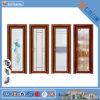 [ألومينوم لّوي] شباك أبواب لأنّ رفاهيّة جميلة ([رسد0024])