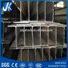 Dimensões de aço galvanizadas do feixe de H para a venda Jhx-Ss6039-L