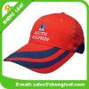 Twill 100% Cotton Baseball Cap mit Logo