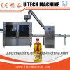 Tipo rotativo automático maquinaria de procesamiento de aceite de cocina/máquina