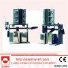 Équipement de sécurité progressive de l'élévateur (SN-SG-AQZIV)