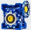 (FCNDK Nmrv) Caja de velocidades de transmisión de engranaje reductor de velocidad