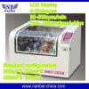 Capacidad grande del laboratorio aprobado del Ce que sacude la incubadora