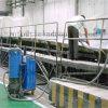 Industrieller Staubsauger für Reinigungsmittel des Wind-Energien-Partikel-Reinigungsmittel-Körnchen-Sammler-Öl-Nebel-Extrator/Fliud