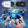 方法3D Headset Glasses Virtual Reality Vr Box