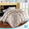 Südamerika-Markt-kundenspezifische warme Bettdecke-gesetzte warme Steppdecke