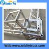 Aluminium 290X290 mm Truss Displays Manufacturer