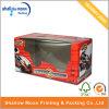 Personalizado de papel corrugado / papel / cartón de embalaje de embalaje (QYCI1554)