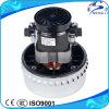 Mojados de dos fases del fabricante 400~1600W de China secan el motor del aspirador de puente (MLGS-02SA)