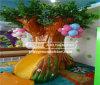 Игра CH-SFP150034 джунглей занятности Cheer мягкая