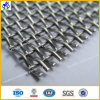 Rete metallica del foro quadrato (HPSW-0527)