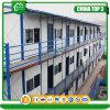 Faible coût abordable panneaux modulaires préfabriqués d'assemblage rapide Maison SIP