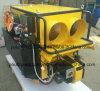 肉焼き器鶏のPoutlryの農場のための経済的な油加熱器