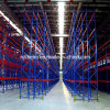 High Quality Warehouse Pallet Rack System