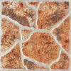Tile di ceramica 3872 300X300mm