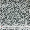 Tissus Jacquard Net dentelle de coton (M3141)