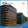 Ss400, Q235B, St37-2, ASTM A36, plat laminé à chaud d'acier du carbone