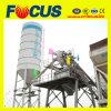 Installatie van de Concrete Mengeling van Hzs35 35m3/H de Mini voor Filippijnen