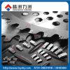 K10 y K20 de carburo de tungsteno de madera Herramienta de corte para las Extremidades