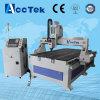 Маршрутизатор CNC Akm1325b для вырезывания гравировки Wood/MDF высекая машину