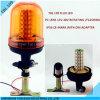 高品質LEDの回転警報灯、LEDのストロボの警報灯