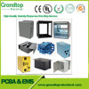 Blech Cald Schaltanlage-Niederspannungs-elektrischer Vorstand-Schalter-Schrank