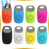 Großhandelsgeschenk Bluetooth Lautsprecher (YWD-Y45)