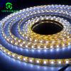 Свет прокладки 5050 SMD СИД (SDR60-5050T)