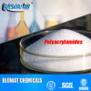 Polímeros orgánicos de los floculantes de la poliacrilamida