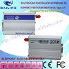 Wavecom FastrackのCommand Send Bulk SMS/MMS/E-Mail USB/RS232 MODEM BasedのGSM/CDMA/GPRS MODEM