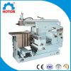 機械(機械金属のShaper BC6063)を形づける回転式仕事台