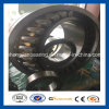 Top Quality Thrust Vibrating Spherical Roller Bearings 22206-E1-K Low Price