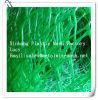 高品質の正方形のプラスチック網Factory300-600g