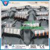 Заграждение PVC сдерживания, заграждение сдерживания масла резиновый, заграждение сдерживания расслоины
