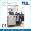Низкая цена полиуретан Multi-Component Multi-Pigment литую деталь машины