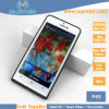 Quad Core Mtk6582 Nfc를 가진 5inch IPS Screen Smart Phone