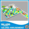 위락 공원 게임 (QL-3105D)