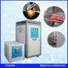 Het Verwarmen van de Inductie van de hoge Frequentie Apparatuur (sf-160AB 160kw)
