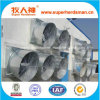 Ventilator de van uitstekende kwaliteit van de Uitlaat voor Ventilatie 50 van het Huis van het Gevogelte