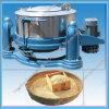 Еда цены по прейскуранту завода-изготовителя Dewatering сухой обезвоживатель