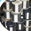 7X19 Ungalvanizedまたは電流を通されるか、またはステンレス鋼ワイヤーロープ