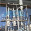 Fábrica energy-saving evaporador de vácuo giratório limpado (ACE-ZFQ-G6)