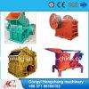 Capacidade grande que esmaga o preço da planta da maquinaria de Hengchang